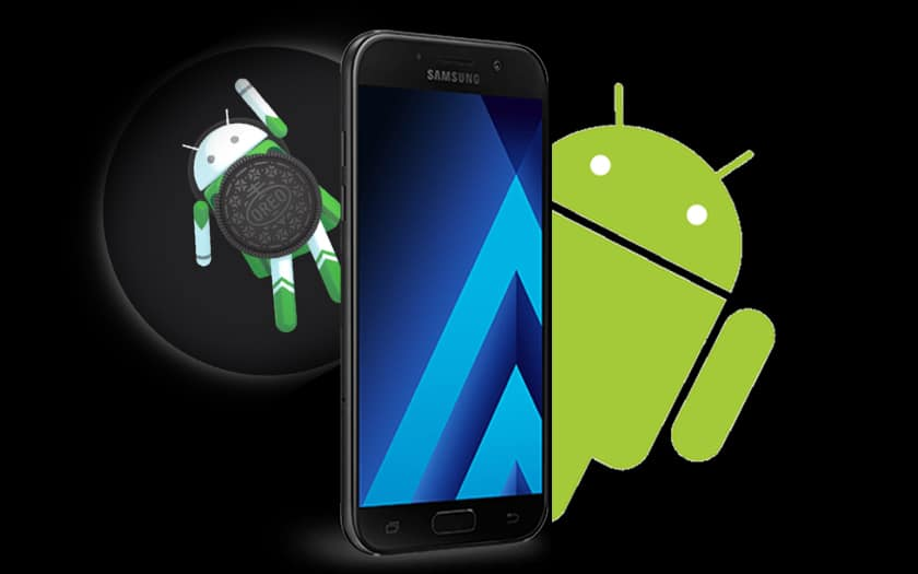 galaxy-a7-2017-android-oreo-update
