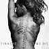 Encarte: Tinashe - In Case We Die (Digital Edition)