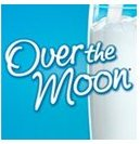 Over the Moon Milk logo.jpeg