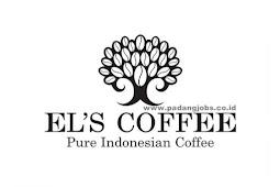 Lowongan Kerja Padang El's Coffee April 2019
