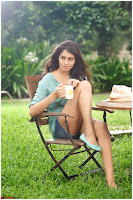Deepa Sannidhi Portfolio for  Exclusive 12.JPG