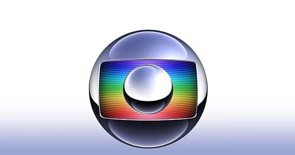 Globo abre Processo Seletivo para 5 Estados do País