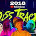 Lirik Lagu Kery Astina - 2018 Diss Track