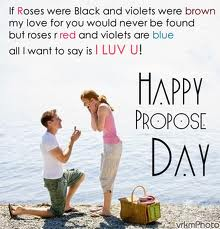 Image Result For Valentine Love Quotes For Him In Hindi