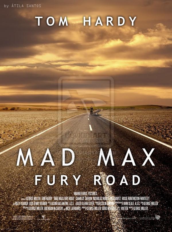 Mad max 4 izle mad max fury road t 252 rk 231 e altyaz l kal tel