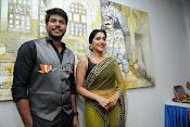 Vivaha Bhojanambu Restaurant Launch-thumbnail-4