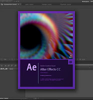 Download Templates Full Paket For Adobe After Effects