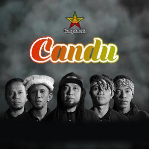 Gangstarasta - Candu
