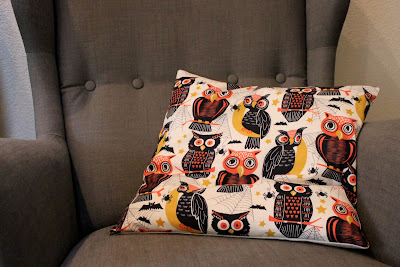 http://misshendrie.blogspot.nl/2016/11/halloween-cushion-covers.html