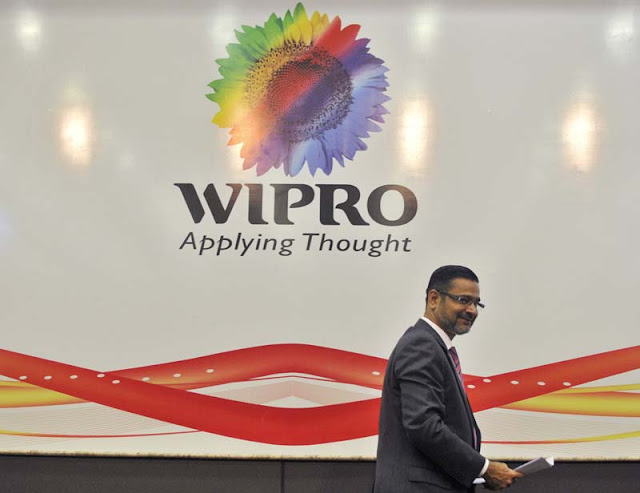 Wipro Urgent Recruitment Drive for Freshers