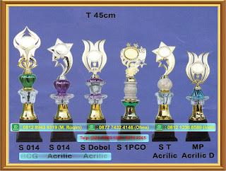 asaka trophy, grosir piala, harga piala, jual piala, pabrik piala, piala, piala murah, piala plastik, produksi piala, toko piala,