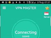 Aktifkan Video Call BBM Versi Terbaru 2016