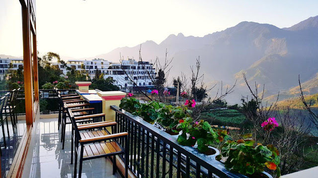 Sapa-odyssey-hostel-overview