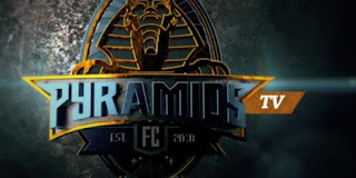 تردد قناة بيراميدز سبورت pyramids tv الجديدة hd –  sd على النايل سات