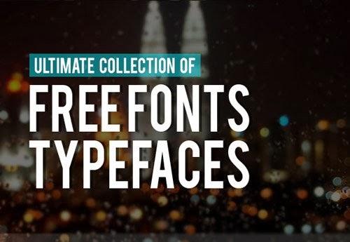 https://3.bp.blogspot.com/-rQ9fBXHTNQA/UuDaOxxakoI/AAAAAAAAXsA/iIuf_sIAhso/s1600/0020-fonts-for-designers.jpg