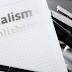 Benarkah Petugas Media Dilayan Seperti Pengemis oleh Pimpinan PH?