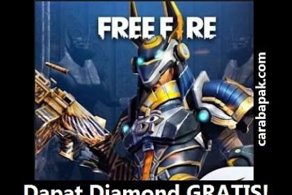 extraff.info free fire - Dapatkan Lebih banyak Diamonds Gratis!
