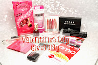 http://www.girlythingsbye.com/2015/01/valentines-day-giveaway-collab.html