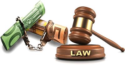 Μυστική Εισαγγελική Έρευνα, Εσχάτης Προδοσίας, Capital Controlls