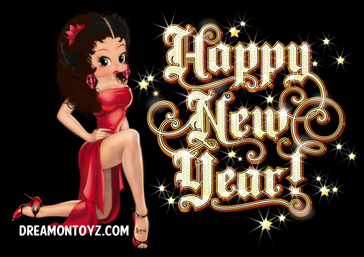 adult sexy new years e-cards jpg 853x1280