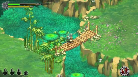 Goken Free Download Pc Game