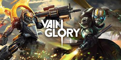 Vain Glory