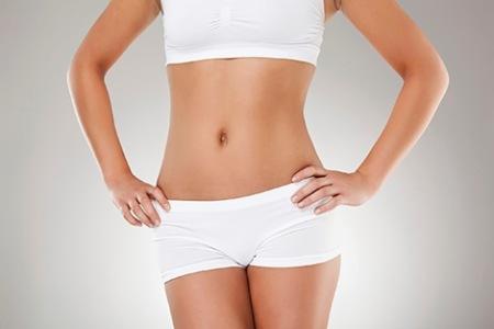 Cara Cerdas Dengan Memilih Slimming Center