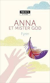 Anna-mister-god-fynn