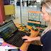 Microfranquias geram oportunidade de autonomia para mulheres brasileiras