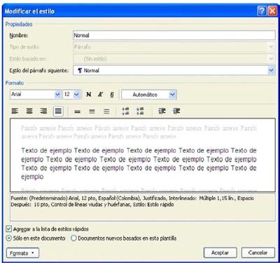 Manual pdf apa