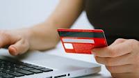 Migliori conti correnti da attivare online