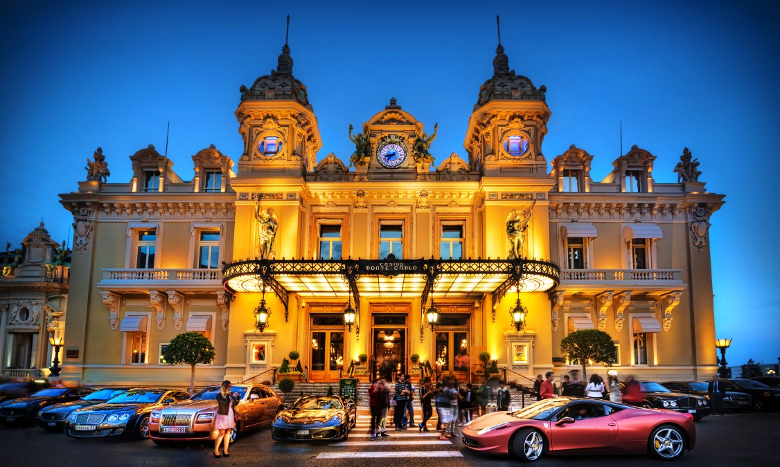 live webcam monte carlo casino