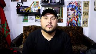 """عاااجل ..اغلاق قناة """"جمال ألفا بيبي"""".. على اليوتيوب"""