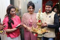 Sakshi Agarwal Inaugurates Ace Studioz Salon & Spa  0022.jpg