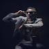 AUDIO: Bino X Ibrah Nation - Baby Mp3 Download