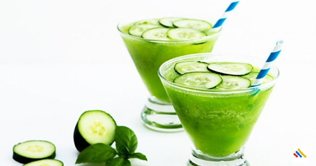 Minuman Tradisional Aceh; Ie Boh Timon
