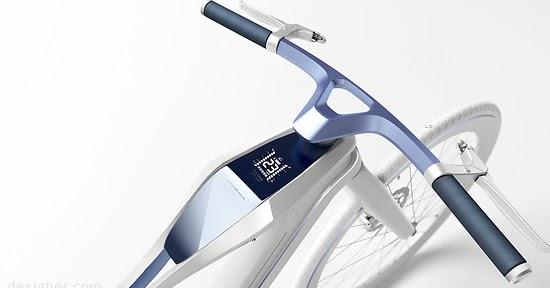 Blog bicivendita e voluzione bicicletta elettrica for Bici pininfarina peso