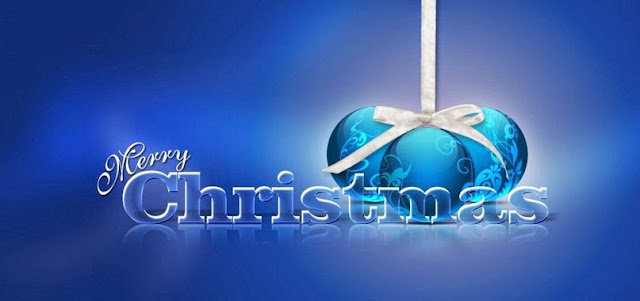 Merry Christmas Messages 2017 In Spanish ◘ Top 10 Best Christmas HD Wallpapers,Images