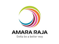 Amara Raja customer care number india