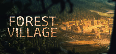 Life is Feudal Forest Village pc full español 1 link