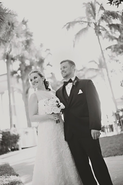 sanibel harbour marriott wedding