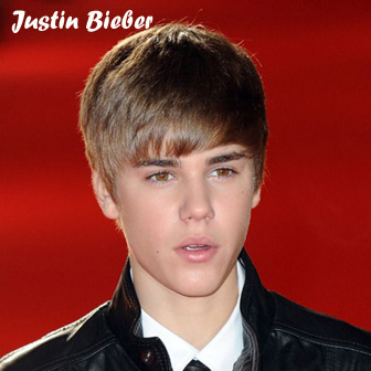 Justin Bieber Getting Slapped With CRIMINAL Charges For Egging His Neighbor's House!