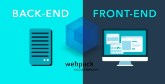 Bahasa Programming Terbaik Untuk Back-End Developer