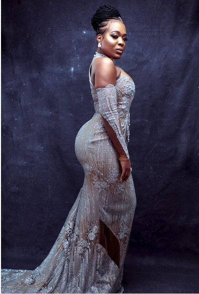 Moet-Abebe-sexy-birthday-shoot-bishopikediblog-3