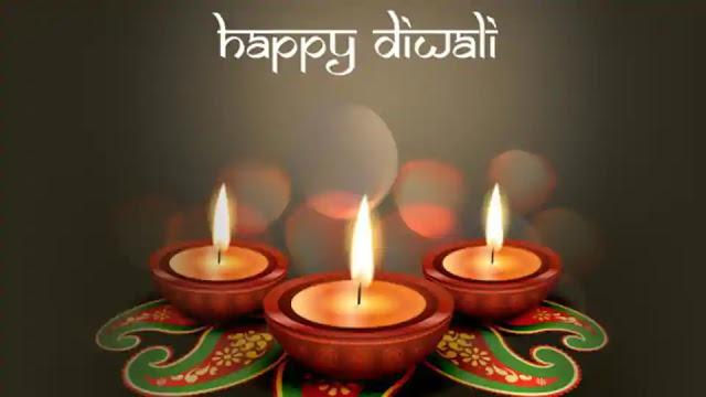 Happy Diwali Shayari, Diwali Quotes messages