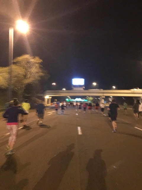 walt disney world marathon weekend 10k run disney rundisney race minnie mickey mouse race review