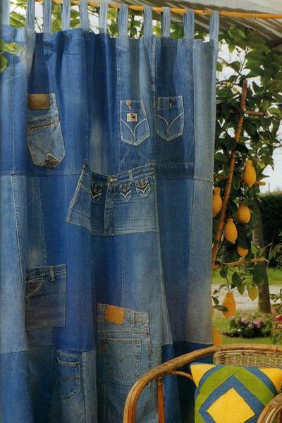 http://3.bp.blogspot.com/-rQTMlaQgxaI/TeIVBWzajTI/AAAAAAAACcc/9C5o8XsS2Y8/s1600/blue-jeans-curtain_domcvetnik+%25281%2529.jpg