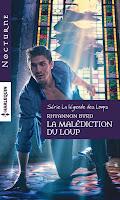 http://lachroniquedespassions.blogspot.fr/2016/02/la-legende-des-loups-tome-7-la.html