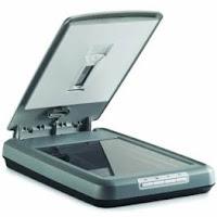driver scanner hp scanjet g3010