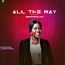 Music: SIMPLYHISGLORY - ALL THE WAY  @Simplyhisglory